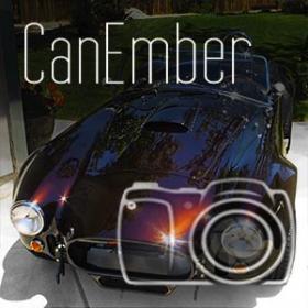CANEMBER